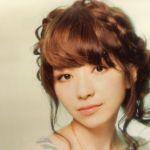 結局のところどれが一番!?男子が好きな女子の髪型ランキング☆のサムネイル画像