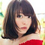 美しい澄んだ声質が人気!タレント、花澤香菜さん出演映画特集!のサムネイル画像