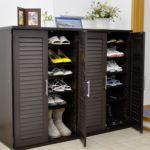 ニトリの靴箱はお値段以上ですか?それともお値段以下ですか?のサムネイル画像