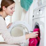 洗濯機の電気代。何が安いの?電気代節約はどうやるの?教えます!のサムネイル画像
