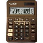 【仕事・学習に欠かせない】使いやすいおすすめの電卓を紹介します。のサムネイル画像