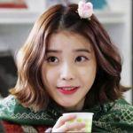 韓国のショートヘアについてご紹介☆「タンバルモリ」って何!?のサムネイル画像