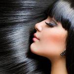薄毛に悩む女性は意外と多い!?おすすめの育毛シャンプーをご紹介♪のサムネイル画像