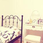 アンティーク家具好き必見!オシャレなアンティーク調ベッドまとめのサムネイル画像