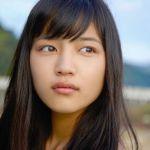 モデル出身の川口春奈さん 身長が高くて目鼻立ちが整った美人顔!のサムネイル画像