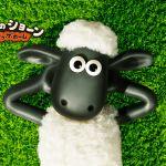 世界各国で人気者♪生まれたのはイギリスだった!羊のショーン画像集のサムネイル画像