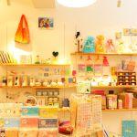 お部屋にかわいい雑貨を飾ってみよう!人気の雑貨をご紹介します☆のサムネイル画像
