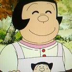 国民的人気作品ドラえもんに登場するジャイ子の画像まとめ☆のサムネイル画像