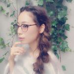 女性は必見!三つ編みのヘアアレンジがオシャレで可愛い!!のサムネイル画像