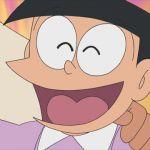 国民的人気アニメ・ドラえもんの憎めないアイツ☆スネ夫の画像まとめのサムネイル画像