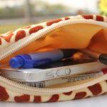 今はこんなに豊富に種類がある!かわいい筆箱で新生活を楽しもう!のサムネイル画像