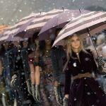 人気の傘ブランド【4選】これで雨の日ファッションも完璧!!のサムネイル画像