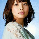 えくぼがキュートでかわいい!!相武紗季の画像を集めました♪のサムネイル画像