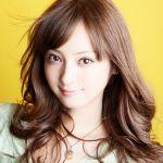 まるでお人形!佐々木希さんのかわいい画像をまとめました!のサムネイル画像