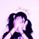 【画像】大人の女性に似合う、おしゃれなツインテールのアレンジ集!のサムネイル画像