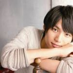 さわやかイケメンで若手実力派俳優!福士蒼汰さんの動画をご紹介!のサムネイル画像