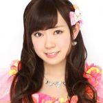 【NMB48】渡辺美優紀のかわいい画像を集めてみました!【みるきー】のサムネイル画像