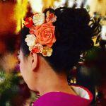 和装小物の髪飾りは「かんざし」で決まり!日本の伝統を飾ってみて!のサムネイル画像