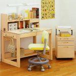 【人気の学習机を紹介】勉強しやすい!売れ筋、学習机特集!のサムネイル画像