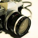 デジタルカメラを選ぶならこれ!各種メーカーと人気機種まとめのサムネイル画像