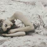30代女性にオススメのファンデーション人気ランキングベスト10!のサムネイル画像
