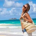 やっぱりハワイが好き!!ハワイにぴったりの服装スナップ集☆のサムネイル画像