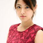美麗女優・瀧本美織さんが体重をキープできている方法とは?のサムネイル画像