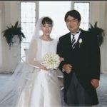最愛の夫の死、美しき若き未亡人、鈴木杏樹に子供はいたのか?のサムネイル画像