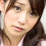 元AKB48の大島優子さん過去に熱愛と噂になった彼氏たちとは?のサムネイル画像
