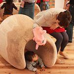 おもちゃに博物館があった?おもちゃの博物館で親子の絆を深めよう!のサムネイル画像