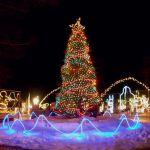 年に一度のクリスマス☆おしゃれな服装で、クリスマスを楽しもう!のサムネイル画像