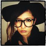 スタイル抜群!E-girlsダンサー藤井萩花さんの体重の保ち方!のサムネイル画像