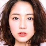 大人気女優・長澤まさみさんの色々な画像を集めちゃいました。のサムネイル画像