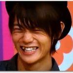 カメレオン俳優の窪田正孝がかわいい!画像をたっぷりご紹介します!のサムネイル画像