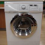 一人暮らしにはどんな洗濯機がいいのかな?一人暮用の洗濯機のまとめのサムネイル画像