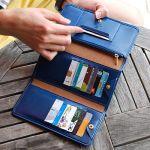 財布を紛失したかも・・・?必要な紛失手続きをピックアップしましたのサムネイル画像