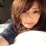 かわいいイメージの倉科カナ、「残念な夫。」のドラマでモンスター妻役?!のサムネイル画像