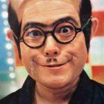 ドリフターズで一世風靡した加藤茶さんの秘密を動画で調べました。のサムネイル画像