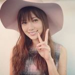 乃木坂46・白石麻衣さんの色々な魅力有る画像たちを選んでみました。のサムネイル画像