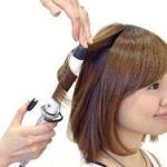 モテ髪になれちゃいますよ♪おすすめヘアーアイロン紹介します!!のサムネイル画像