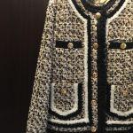 ツイードジャケットの着こなし術!さまざまなコーデに+上品!のサムネイル画像