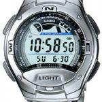 お出かけの必須ファッションアイテム☆デジタル腕時計を紹介☆のサムネイル画像