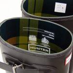 《大人気》ハンター(HUNTER)の長靴をカラー別でご紹介します♪のサムネイル画像