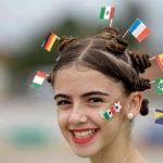 世界の外国人の髪型を参考に男性ウケする外国人風アレンジ集のサムネイル画像