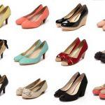 オフィスカジュアルな靴ってどんな靴?どこまでがオフィス向き?のサムネイル画像