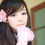 女装メイクの仕方【もうキモイなんて言わせないメイク術!】のサムネイル画像
