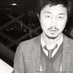 実力派俳優・新井浩文さんの元彼女はあの有名女優だった!!のサムネイル画像