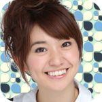 元AKB48大島優子の魅力的な涙袋!整形の噂は本当なの?!のサムネイル画像