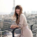 おしゃれ女子にお届けする≪パリジェンヌのファッション特集≫のサムネイル画像