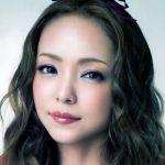 安室奈美恵といえば歌手ですがドラマにも出演!~ファンは必見?のサムネイル画像